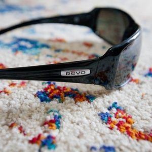 ea206f005e Revo Belay Men s Unisex Sport Sunglasses